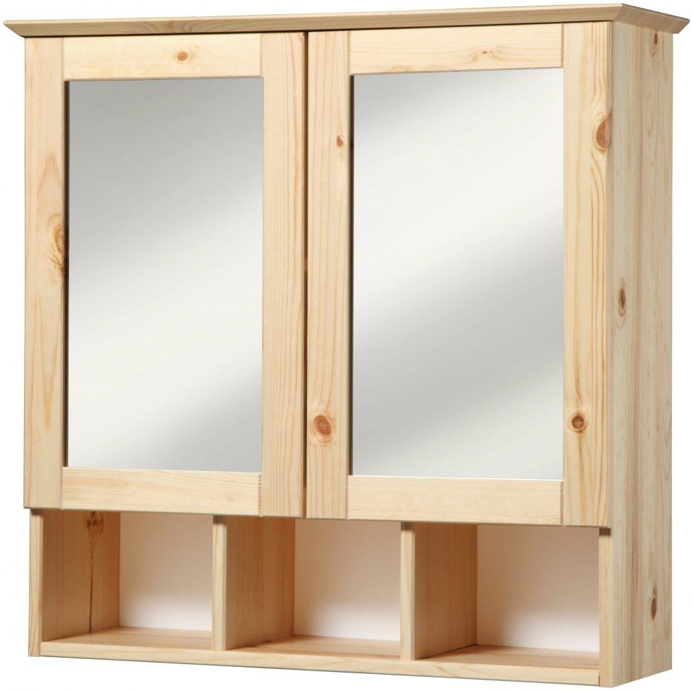 über 50% sparen - Spiegel im Angebot | Seite 2 von 3 | Cherry Möbel