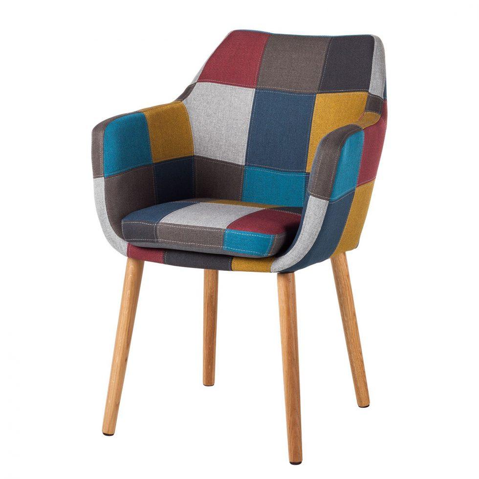 ber 50 sparen esszimmer m bel im angebot cherry m bel. Black Bedroom Furniture Sets. Home Design Ideas