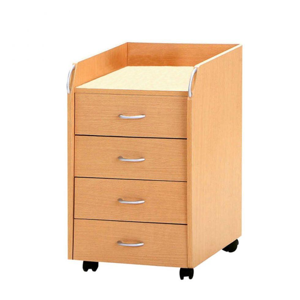 office-rollcontainer pronto von home24