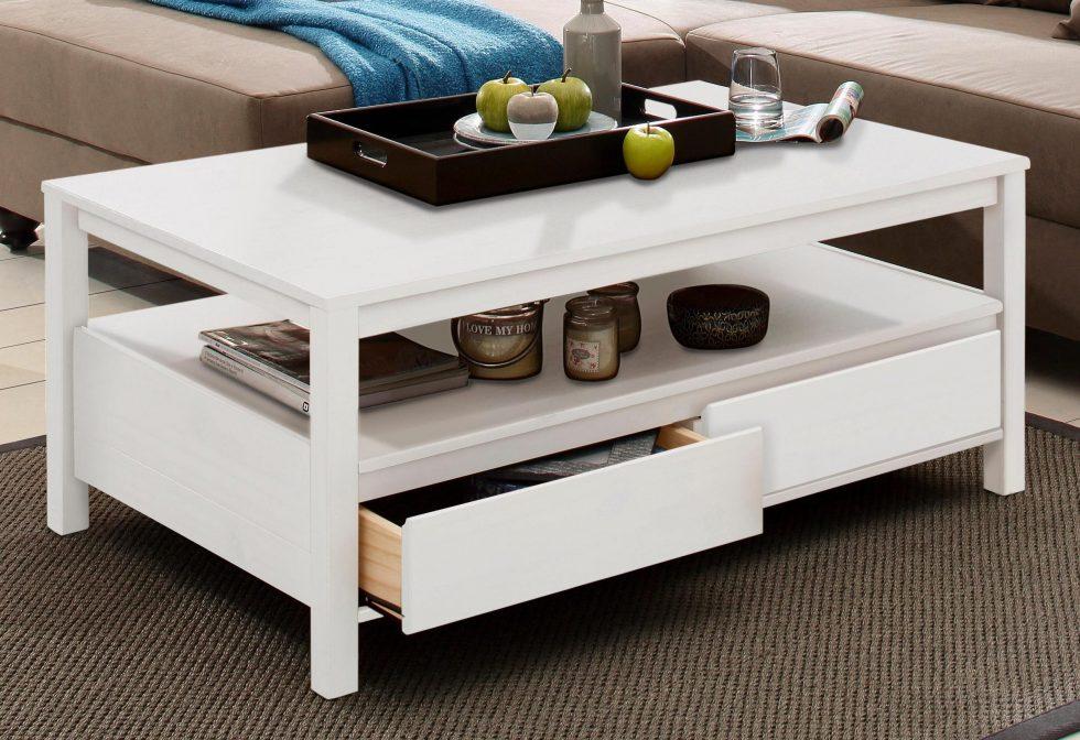 otto couchtisch leder couchtisch weiss 80cm kallax als. Black Bedroom Furniture Sets. Home Design Ideas
