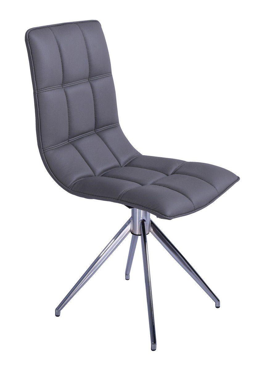 esszimmer drehstuhl design. Black Bedroom Furniture Sets. Home Design Ideas