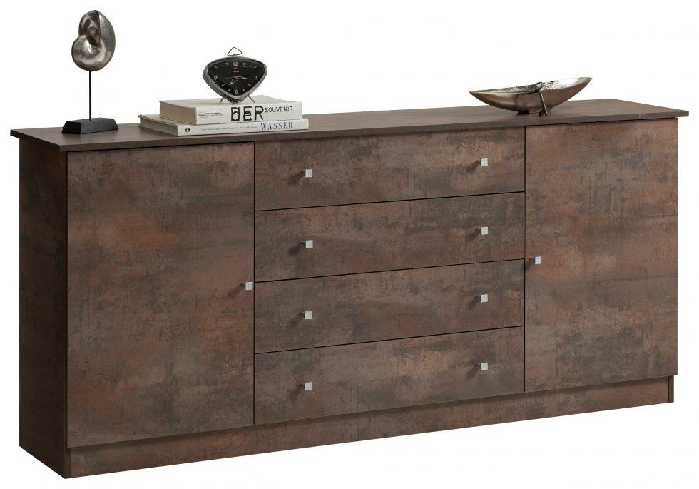 ber 50 sparen wohnzimmer m bel im angebot seite 5 von 111 cherry m bel. Black Bedroom Furniture Sets. Home Design Ideas