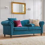 27% sparen – Fairmont Park Sofa LONDON – nur 411,99€
