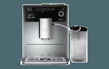 MELITTA E 970-101 Caffeo CI Kaffeevollautomat