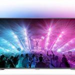 38% sparen – Philips 75PUS7101/12 LED Fernseher – nur 2.799,99€