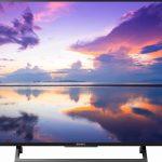 29% sparen – Sony KD55XE8096BAEP LED-Fernseher – nur 999,99€