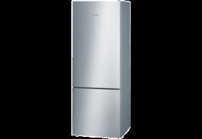 Retro Kühlschrank Otto : über 50% sparen kühlschränke im angebot seite 4 von 8 cherry möbel