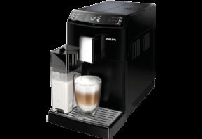 PHILIPS EP 355000 3100 Serie Kaffeevollautomat