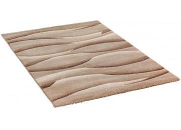Teppich PANAMA