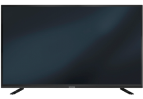 GRUNDIG 65 GUB 8782 LED TV