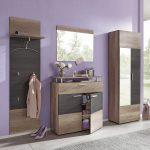 30% sparen – Garderoben-Set POLO – nur 469,99€