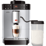 20% sparen – MELITTA F 530/1-101 Caffeo Passione One Touch Kaffeevollautomat – nur 635€