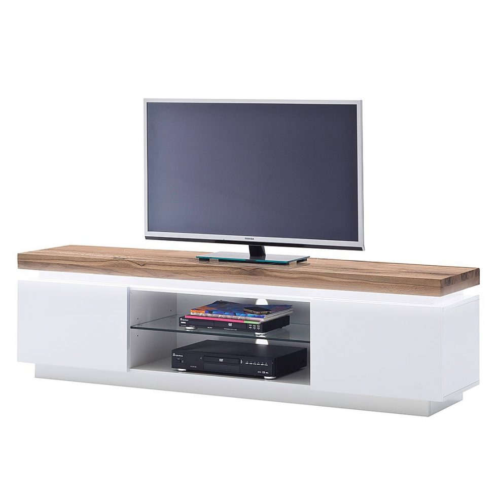 tv-lowboard roble i von fredriks
