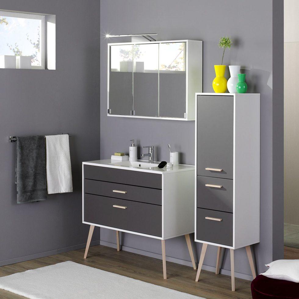 ber 50 sparen badm bel sets im angebot cherry m bel. Black Bedroom Furniture Sets. Home Design Ideas