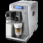 19% sparen – DELONGHI ETAM36.365 M Kaffeevollautomat Edelstahl – nur 1.159€