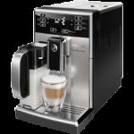 17% sparen – SAECO HD8927/01 PicoBaristo Kaffeevollautomat  – nur 749€