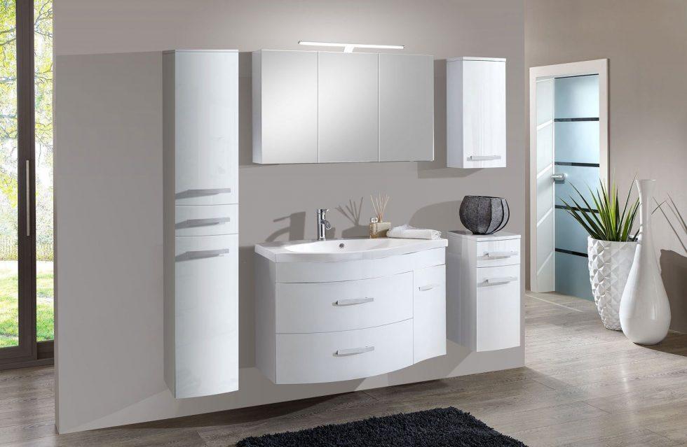 badm bel set schn ppchen reuniecollegenoetsele. Black Bedroom Furniture Sets. Home Design Ideas