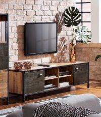 TV-Lowboard SOHO
