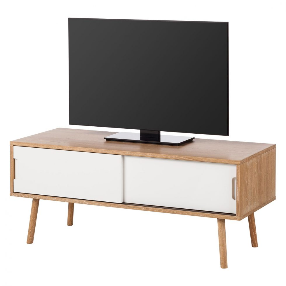TV-Lowboard VERWOOD II
