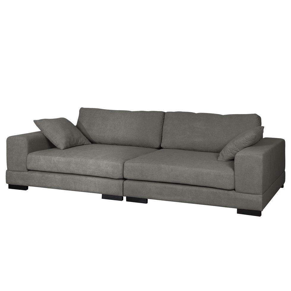 schnppchen sofa simple weil die meisten unterknfte auch mal abseits pfade liegen und zum. Black Bedroom Furniture Sets. Home Design Ideas