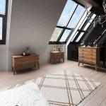 14% sparen – Castleton Sideboard ODYS – nur 542,99€