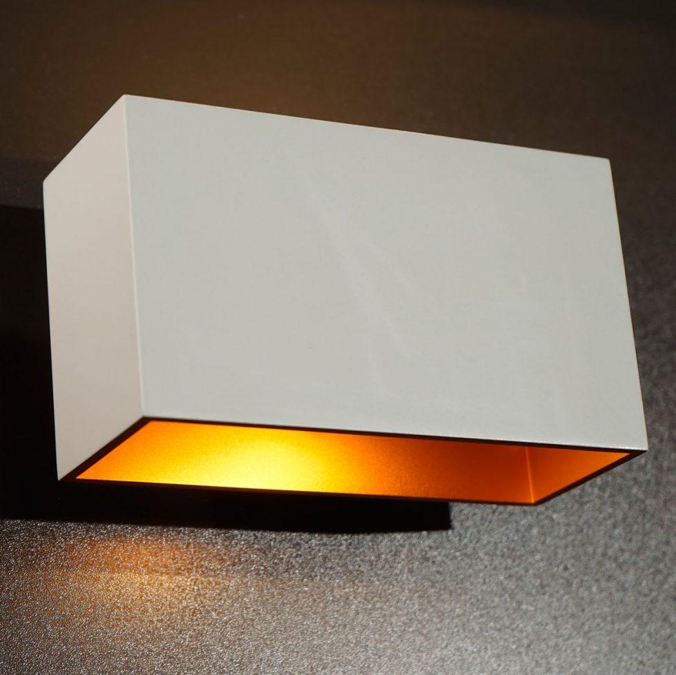 LED Wandleuchte TERSO