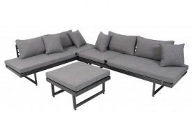 Lounge Set CALAIS