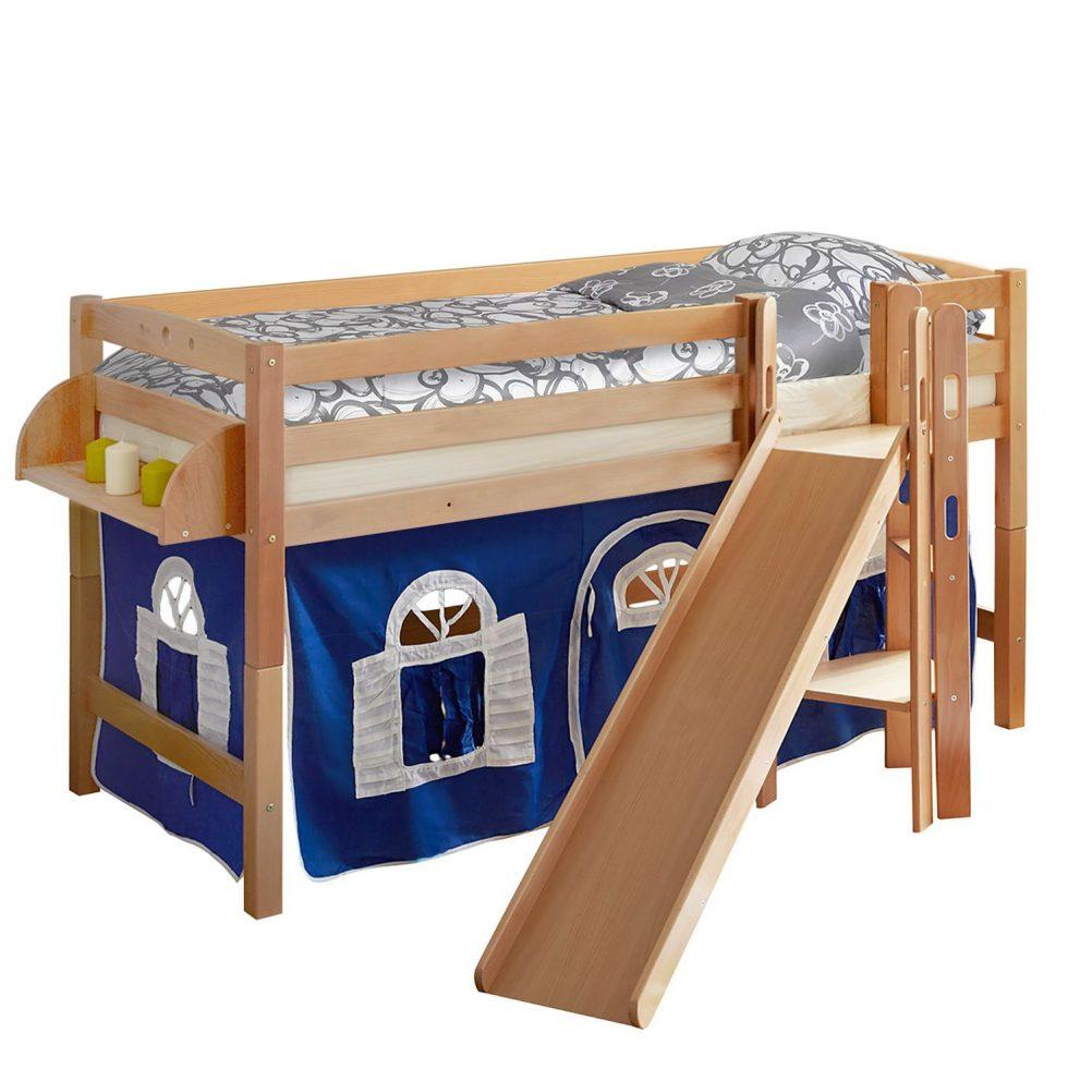 Spielbett TINO von TICAA
