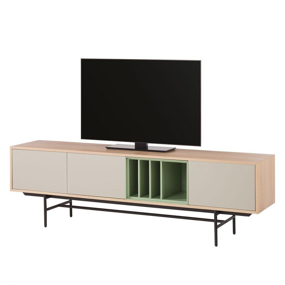 TV-Lowboard CASPITO