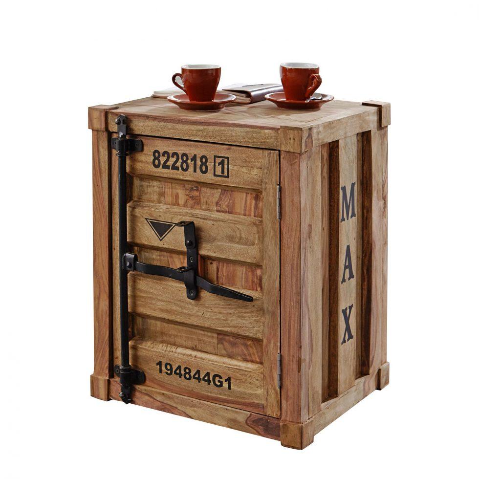 kommode container ii von ars manufacti