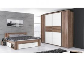 33 sparen funktionsbett cool nur 199 99 cherry m bel poco. Black Bedroom Furniture Sets. Home Design Ideas