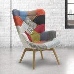 39% sparen – Latitude Lounge-Sessel HELSINGOR – nur 358,99€