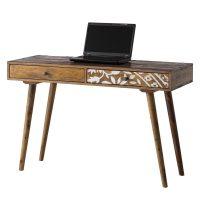 Schreibtisch BLOOMINGVILLE von ARS MANUFACTI