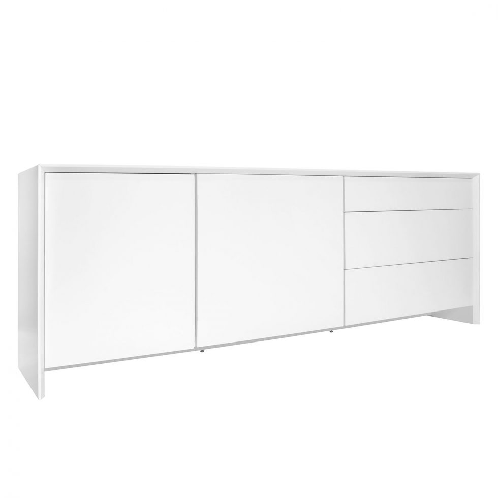Sideboard PROFIL II von TENZO