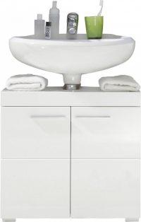 Waschbeckenunterschrank AMANDA