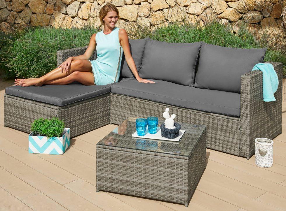 ber 50 sparen gartenm bel sets im angebot cherry m bel. Black Bedroom Furniture Sets. Home Design Ideas