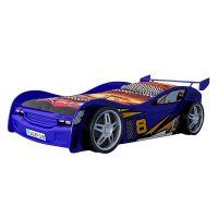 Autobett NIGHT RACER von VIPACK