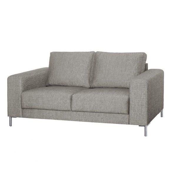Sofa SUMMER (2-Sitzer) von FREDRIKS