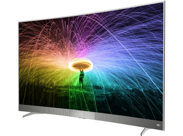 TCL-U55P6096-LED-TV-(Curved--55-Zoll--UHD-4K--SMART-TV--Android-TV)