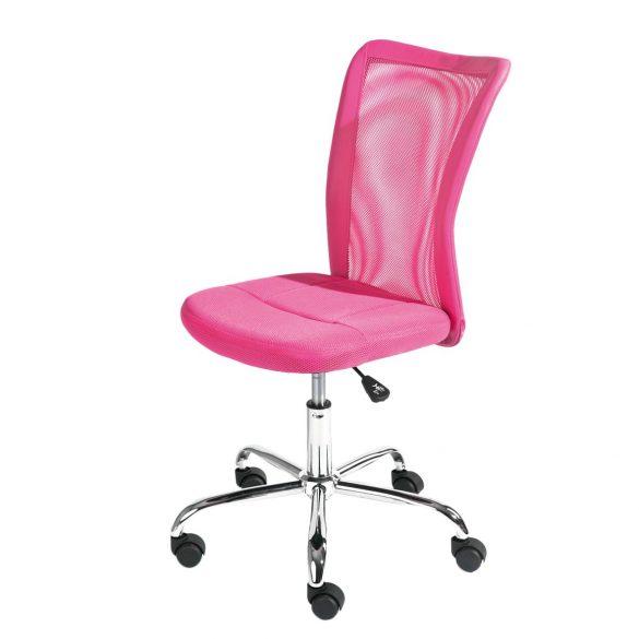 drehstuhl-bonnie-webstoff-pink-2078006
