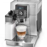50% sparen – De´Longhi Kaffeevollautomat ECAM 25.467.S – nur 449,00€