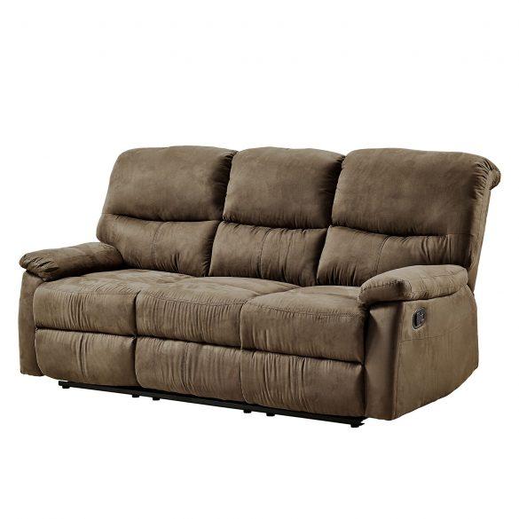 Relaxsofa DONNES (3-Sitzer) von NUOVOFORM