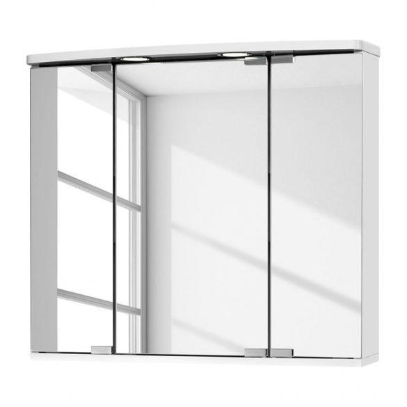 Spiegelschrank DORO von JOKEY