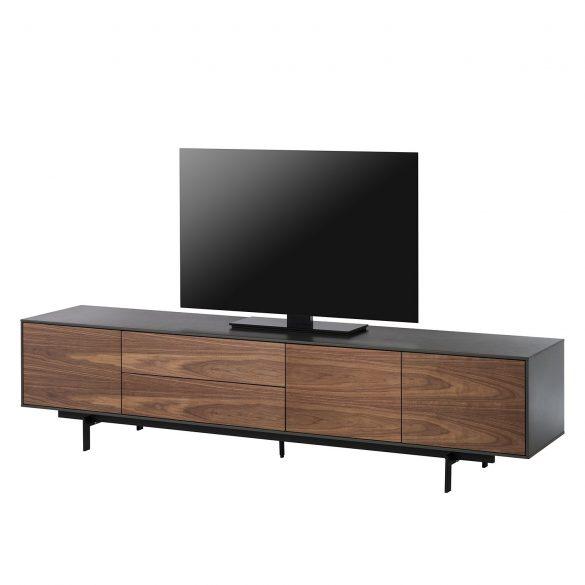 TV-Lowboard PAYARA von STUDIO COPENHAGEN