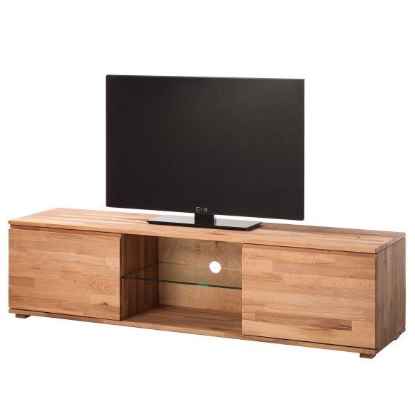 TV-Lowboard STENWOOD von ARS NATURA