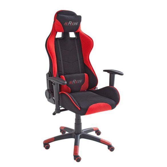 Gaming Chair MCRACER I von HOME24 OFFICE