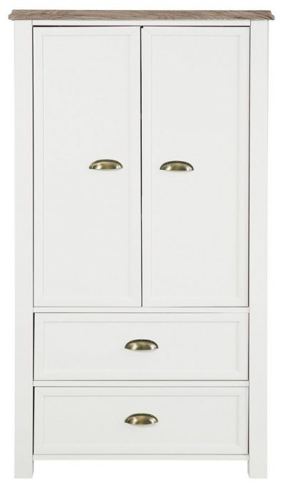 Highboard, HOME AFFAIRE CHATEAU - Breite 73 cm