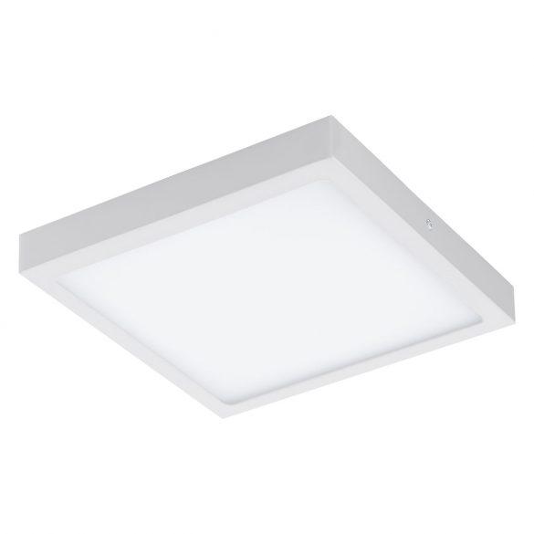 LED-Deckenleuchte FUEVA VI von EGLO