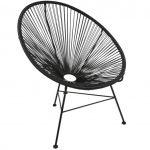 Top Angebot – Sessel MEZCAL – nur 119€