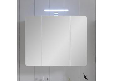 Spiegelschrank KOPENHAGEN